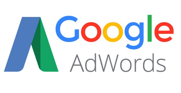investir no Google AdWords