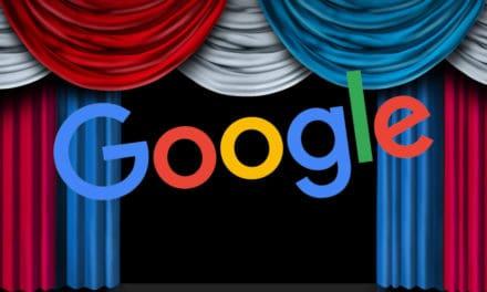 Comportamento ZMOT e as pesquisas mais bizarras já feitas no Google