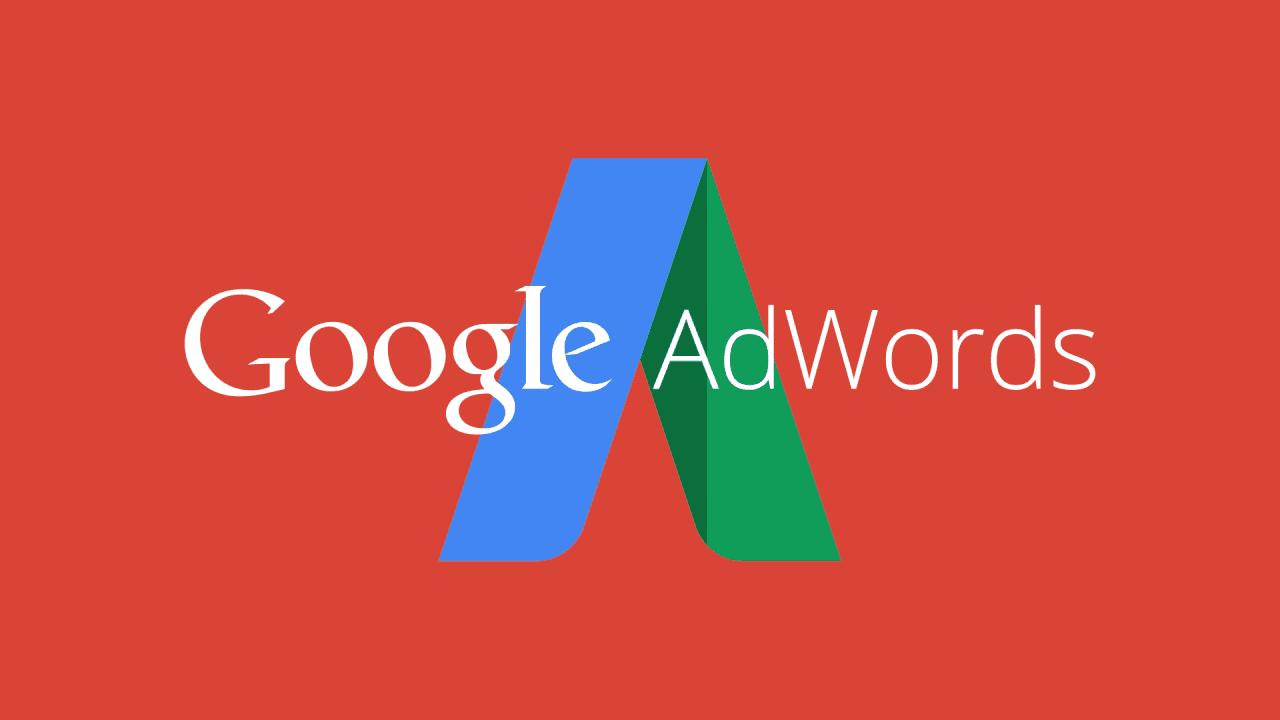 investir no Google AdWords