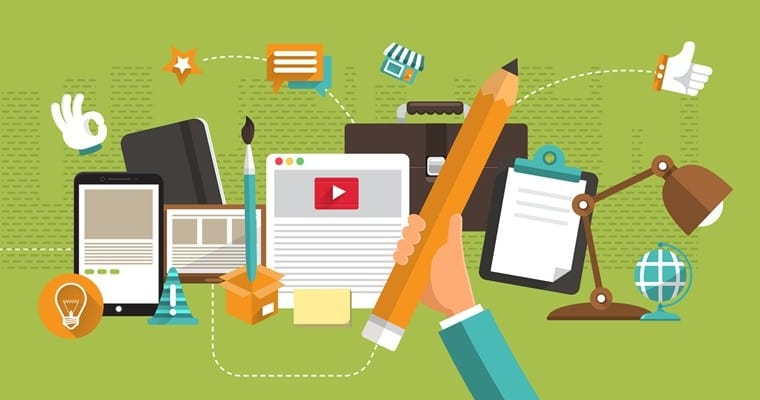 seo e marketing digital