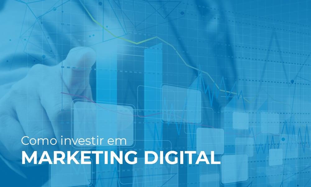Marketing Digital em Ribeirão Preto