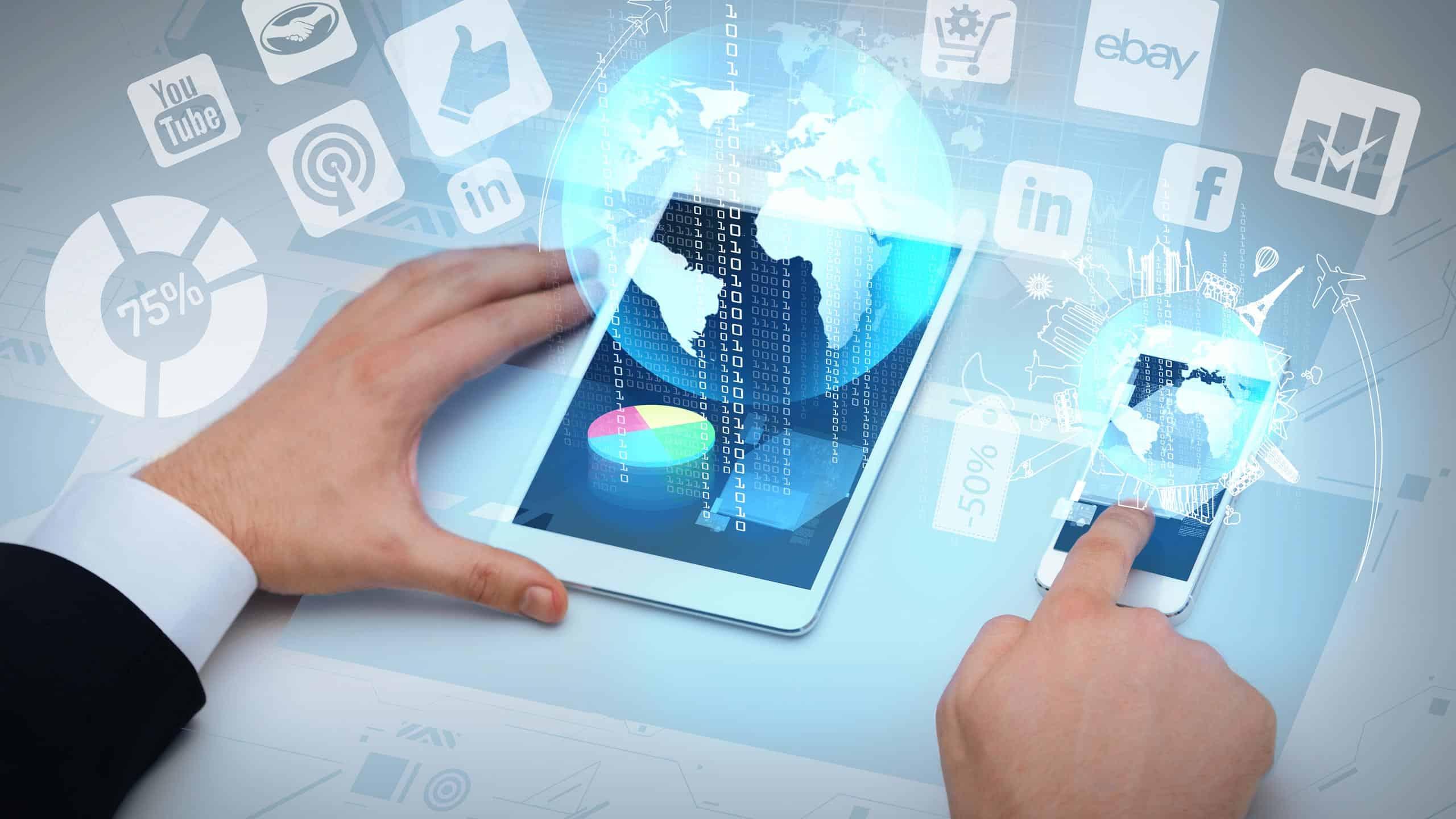marketing digital em ribeirao preto