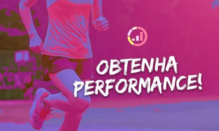 O que é marketing de performance e como utilizar no seu negócio?