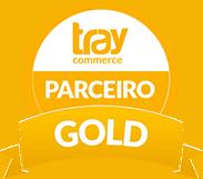 Tray Parceiro GOLD