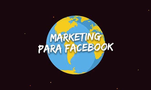Marketing para Facebook: 7 segredos para seus anúncios terem mais resultados