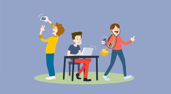O que é persona e como ela ajudará no seu planejamento digital