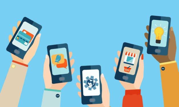 Google vai penalizar sites com pop-ups invasivos em dispositivos móveis