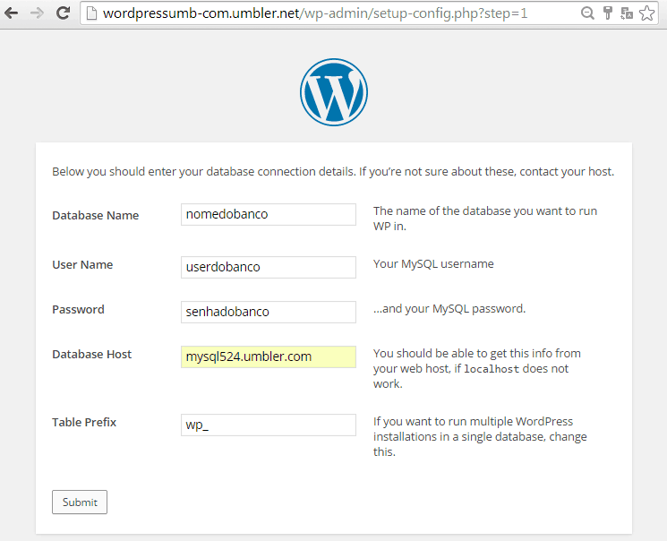blog em wordpress ou blogspot?