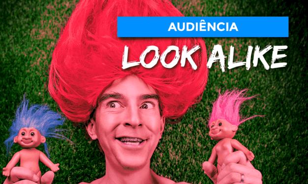 Look Alike: como criar uma audiência poderosa no Facebook ADs