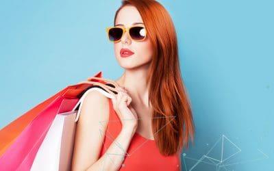 O que é o Google Shopping: alcance seus compradores, onde quer que eles estejam