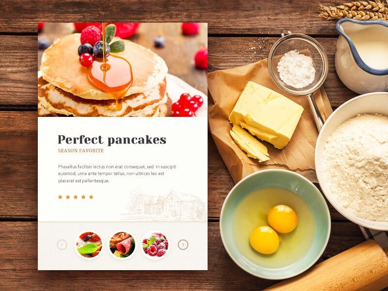marketing de conteúdo padaria
