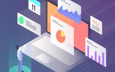 As 4 táticas de Marketing mais usadas por Ecommerces