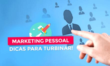 Marketing Pessoal: Dicas para Turbinar Sua Estratégia!