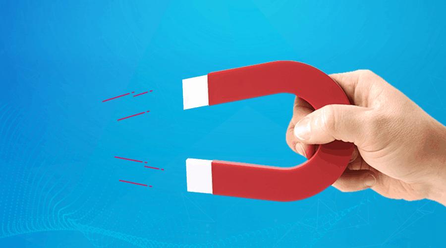 12 erros que te atrapalham a gerar leads e como solucionar