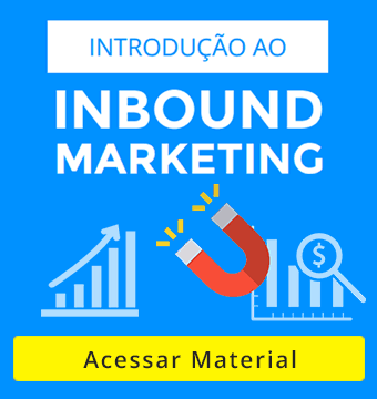 Inbound Marketing