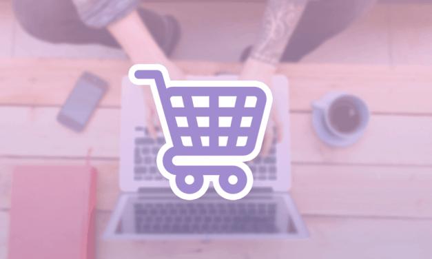 Como traçar uma estratégia de Marketing de Conteúdo para o seu e-commerce