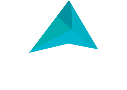 Alaska Marketing Digital