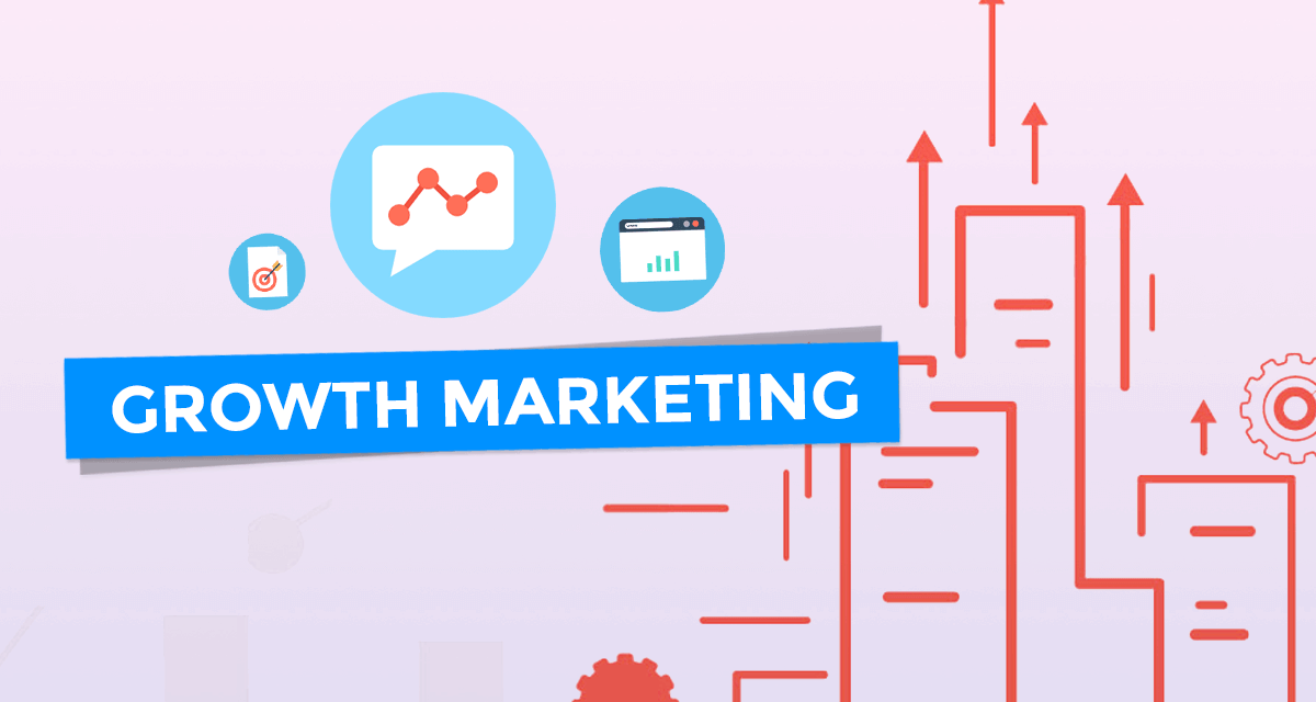 Growth Marketing: O Mindset Indispensável para alavancar sua empresa!