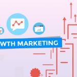 Growth Marketing: O Mindset Indispensável para alavancar sua empresa!