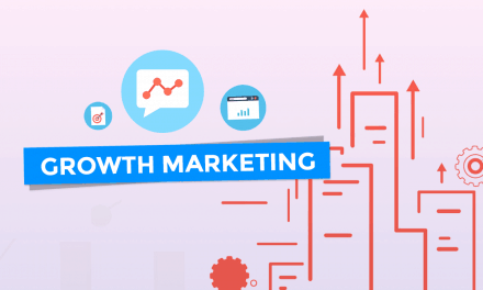 Growth Marketing: O Mindset Indispensável para alavancar sua empresa