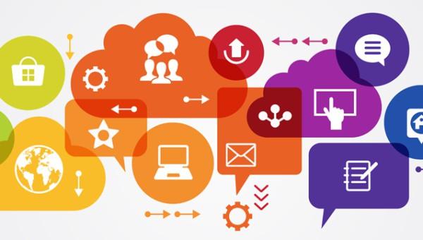 comunicação integrada