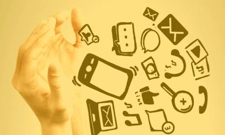 Comunicação Integrada: Tudo O Que Sua Empresa Deveria Saber
