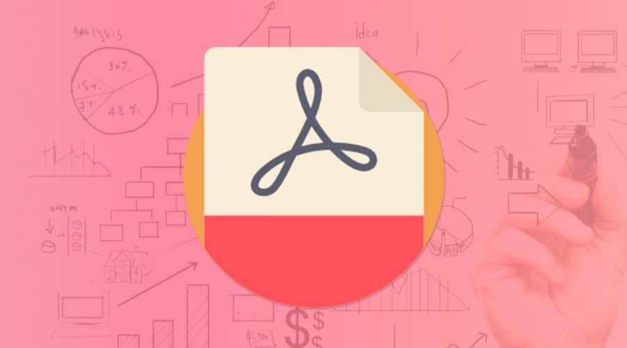 Marketing Digital PDF: 20 ebooks gratuitos de estratégias para o seu negócio