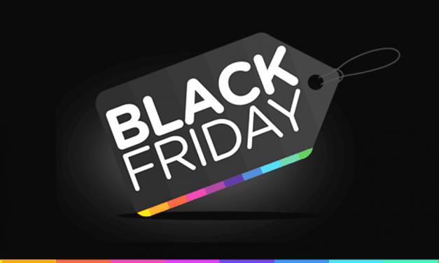 Black Friday e Marketing Digital: Dicas de ações para vender mais!