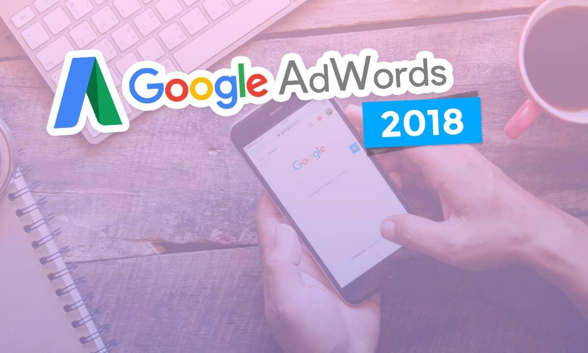 Todos os Tamanhos e Formatos de Banners para o Google AdWords Você Encontra Aqui!