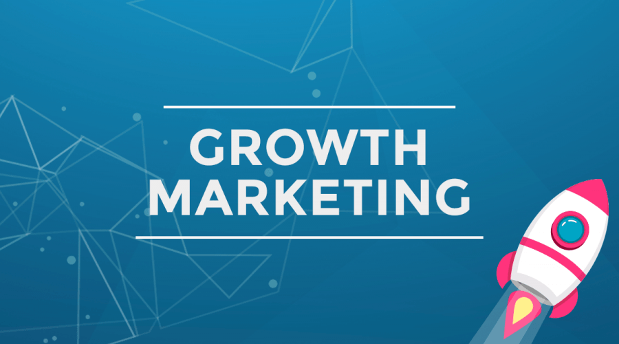 Growth Marketing e Growth Hacking: como hackear o crescimento da sua empresa!