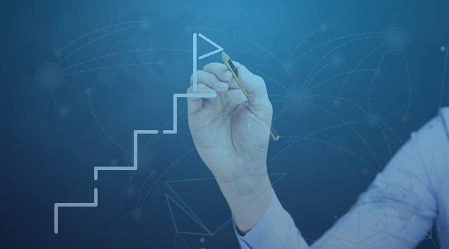 A importância de CRO para sua estratégia de Marketing Digital