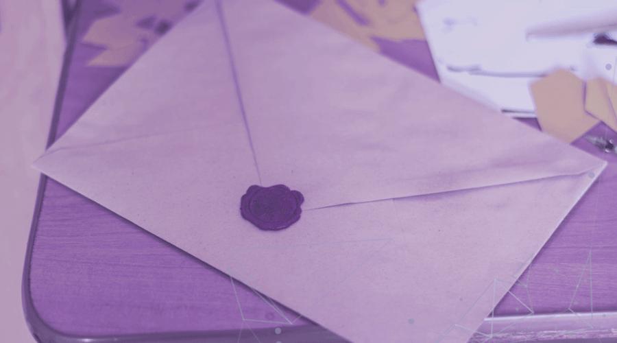 Email Marketing PDF: Técnicas Avançadas Para Mais SQLs