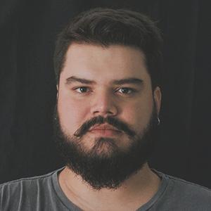 Hugo Saloio