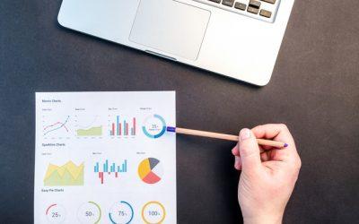 Consultoria de Marketing: Como Escolher a Melhor Para Sua Empresa