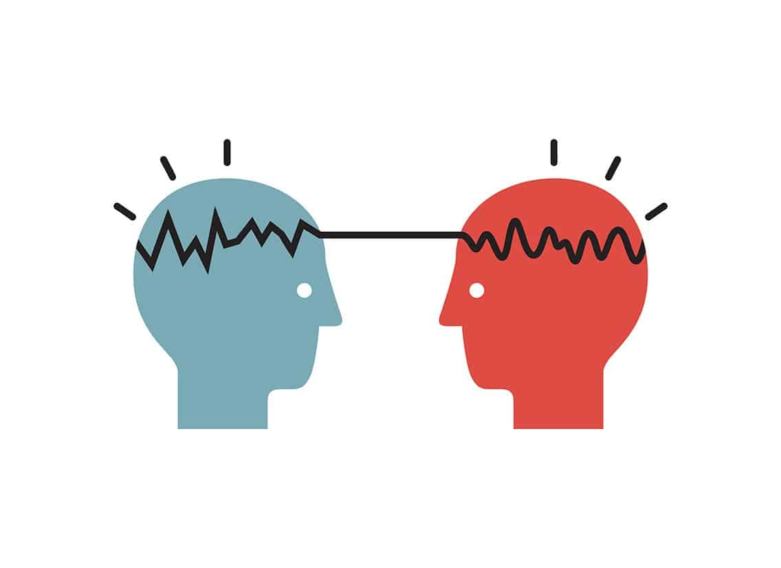 Design Thinking o que é