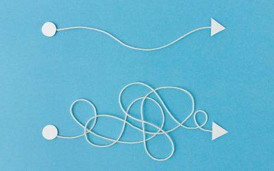 Design Sprint: O Segredo Das Estratégias Efetivas