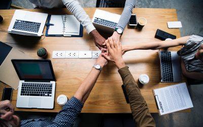 O Que É Sprint E Como Ele Pode Ajudar Suas Estratégias de Marketing