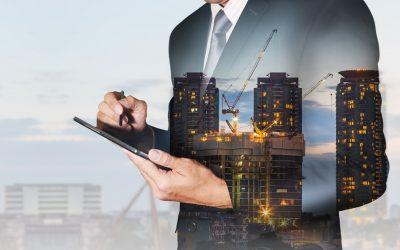 Marketing industrial: Pense de forma estratégica e tenha sucesso no seu negócio
