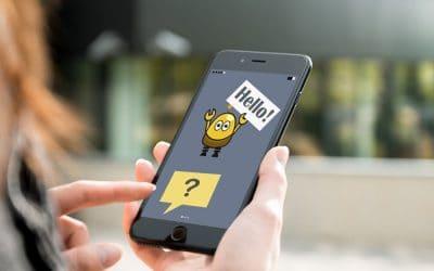 Chatbot para Gerar Leads: como otimizar em até 1000% sua geração de leads 🤖