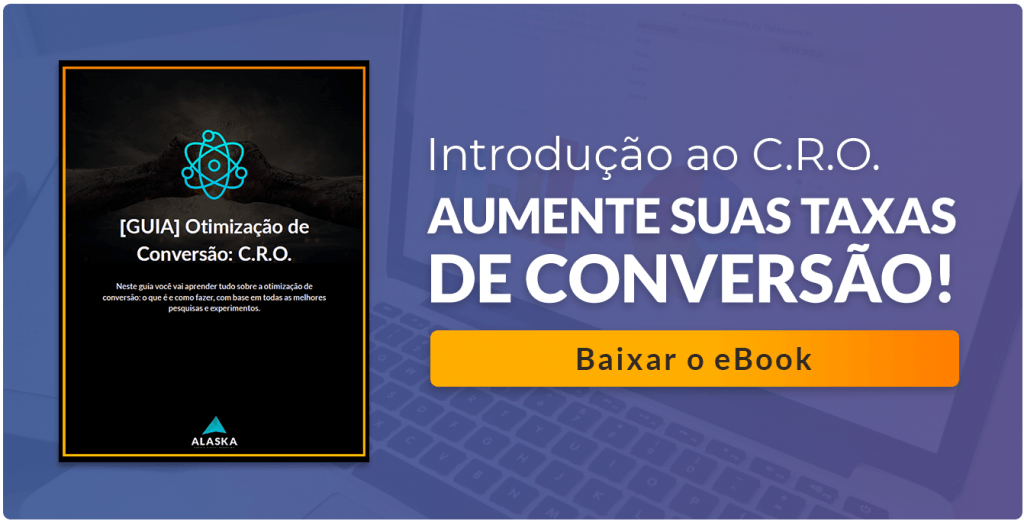 Ebook CRO