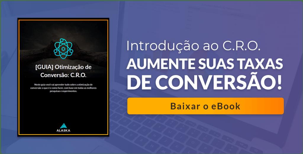 Ebook CRO