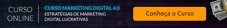 marketing-digital-40