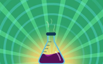 Marketing Científico: O Guia Definitivo