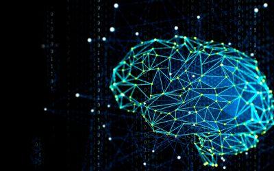 Como funciona o machine learning do Google ADs? Guia Rápido