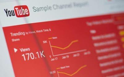 YouTube ADs Para Geração de Leads e Conversão