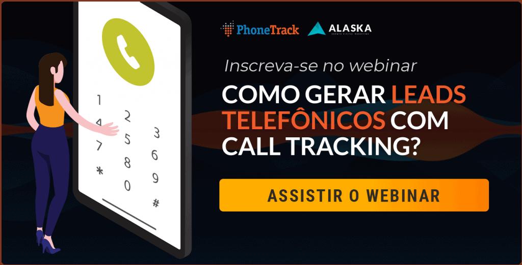 leads telefonicos