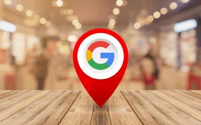 Como usar o Google Meu Negócio para destacar sua empresa